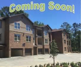 Plantation Efficiency Apartments Lakeland Fl Lake Apartment Homes Rentals Thomasville Ga