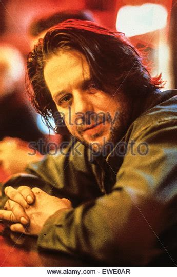 barfly song barfly stock photos barfly stock images alamy