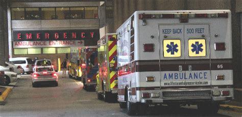vcu emergency room liberia the commonwealth times