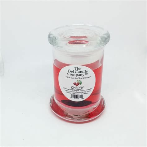 candele in gel the gel candle co scented gel candles for sale retail and