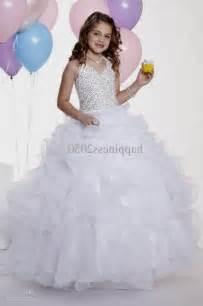 white wedding dresses for kids 10 12 2016 2017 b2b fashion
