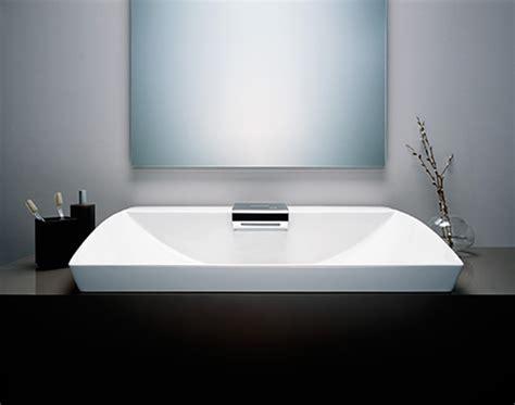 5x7 bathroom remodel cost 5x7 bathroom design small full bathroom plan small bathroom plans 5x7 modern small