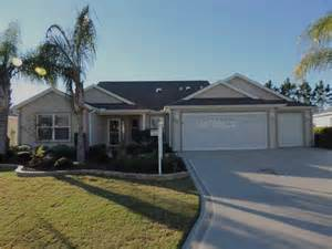 the villages homes for homes for the villages fl the villages real estate