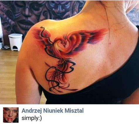 tattoo phoenix hours 1000 ideas about rebirth tattoo on pinterest tattoos