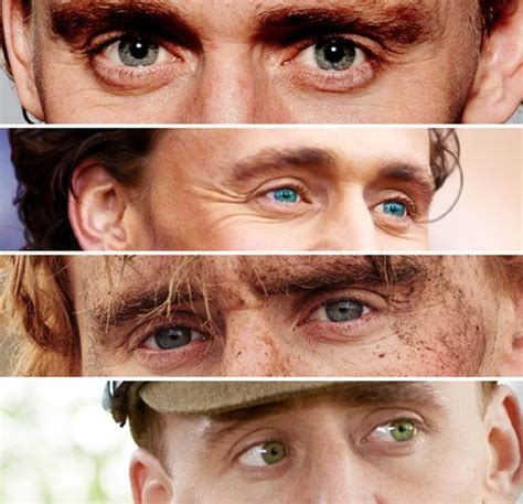 tom hiddleston eye color 24 best ideas about pretty on