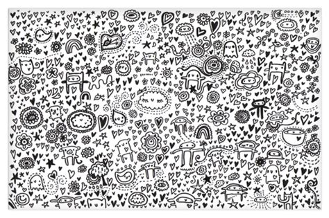 how to make doodle work the home of uk doodler carrie lewis 187 doodles