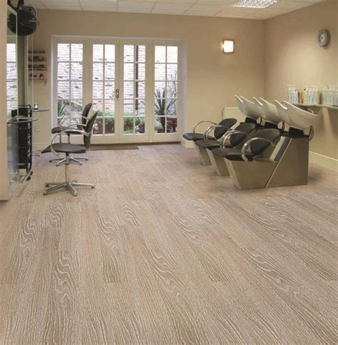 vinyl flooring perth commercial flooring perth by