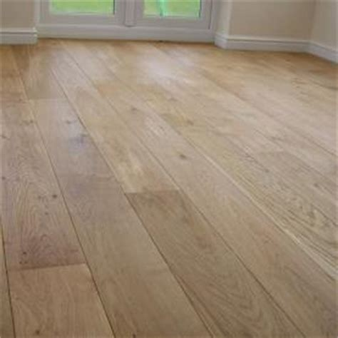 solid oak flooring quality solid oak flooring  sale