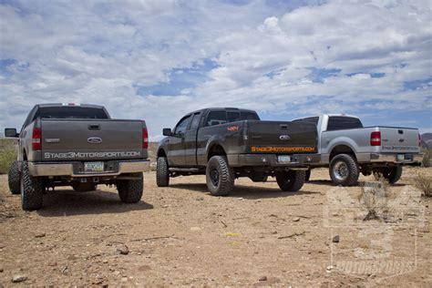 2004 ford f150 aftermarket parts 2004 2008 f150 4 6l 5 4l performance parts