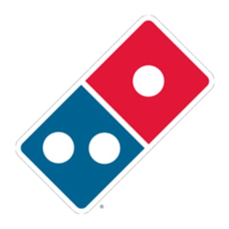 domino pizza nz domino s new zealand dominos nz twitter