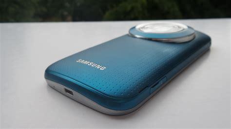 Kamera Samsung K Zoom samsung galaxy k zoom mein testbericht zum smartphone kamera hybriden all about samsung