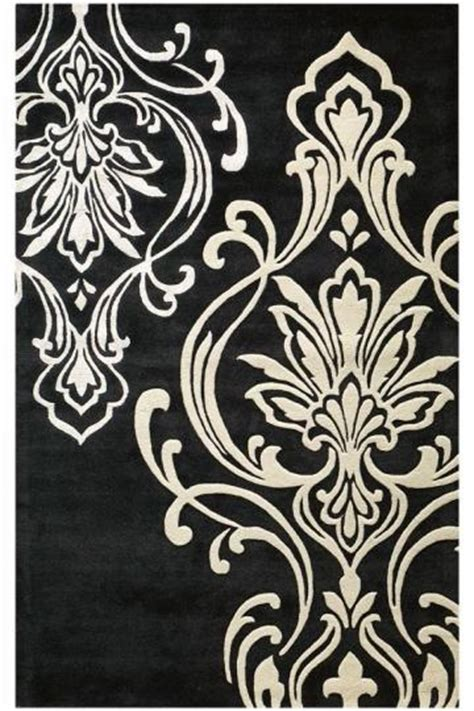 1000 images about foyer rugs on navy rug