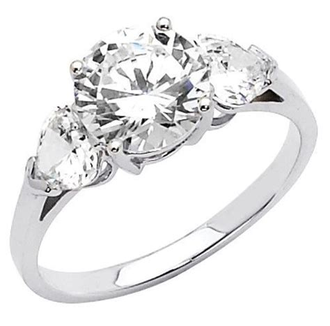 16 best popular engagement rings under 5 000 images on