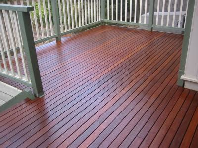 deck cleaning little rock | wood deck restoration in