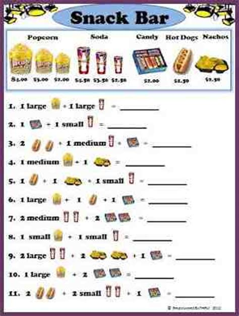 Money Management Worksheets by All Worksheets 187 Money Management Worksheets Printable