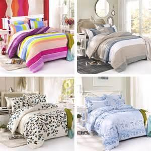 super king size bed sets
