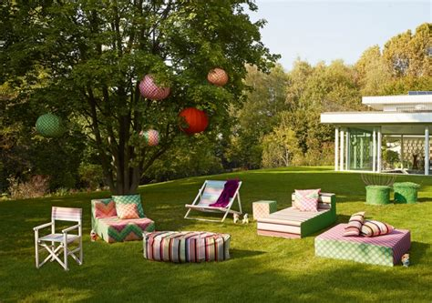 biggest backyard the great outdoors add a little missonihome to mother nature s big backyard miami
