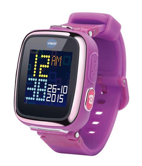 kidizoom 174 smartwatch dx vtech 174