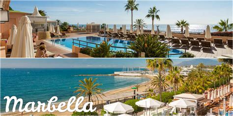 marbella for sale apartments houses penthouses and attics for sale in