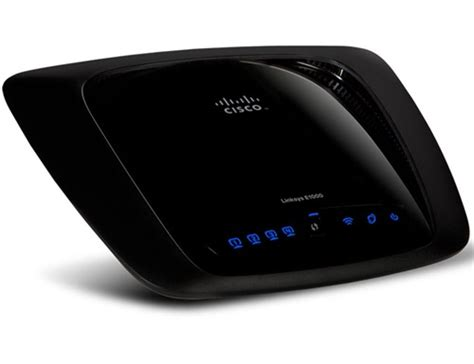 best router ddwrt the best routers for dd wrt to use with a vpn