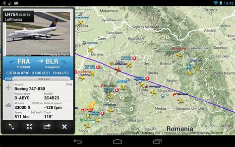 flight radar 24 pro apk flightradar24 pro v4 0 4 apk android club4u android trends