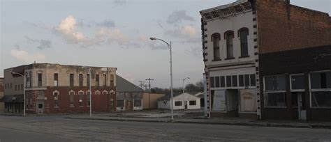 america towns small towns through the movies rich hill independent lens pbs
