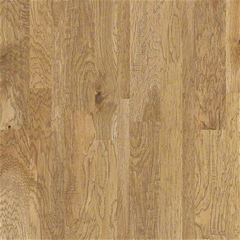kemp s dalton west flooring hardwood flooring price