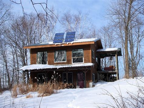 Solar Panels For Cabin by 53 Best Images About The Grid On Water