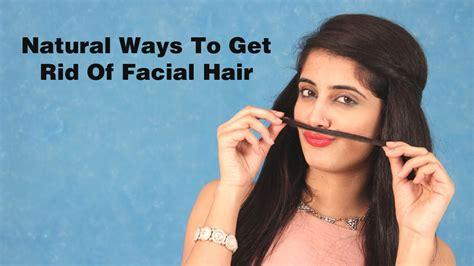 7 Ways To Get Rid Of Hair by Fomo Ways To Get Rid Of Hair