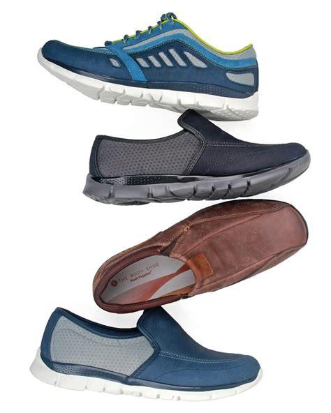 are hush puppies shoes comfortable these hush puppies shoes are designed for your body da