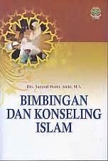 Bimbingan Konseling Islami 1 bimbingan dan konseling islam toko buku penelitian