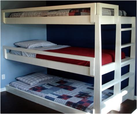 where to buy bunk bed where to buy bunk bed buy furniture of america bunk bed