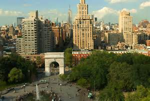 new york performing arts colleges universities