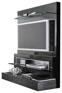 modern tv stands for flat screens rossetto flat screen tv stand black lacquer