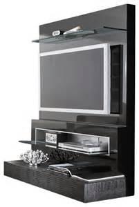 Dark Brown Bathroom Rugs Rossetto Diamond Flat Screen Tv Stand Black Lacquer