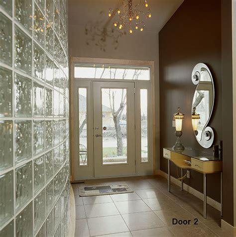 Winnipeg Doors Stormdoor Shower Doors Winnipeg