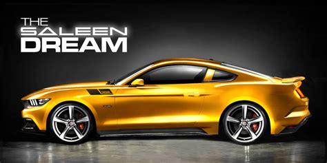 mazda dealerships in maryland automotive becomes exclusive saleen dealership in