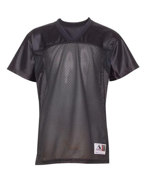 black jersey plain black football jersey 4 wide wallpaper