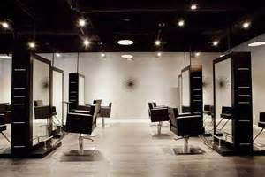 luxe chairs modern luxe salon hair salon frisco 75034