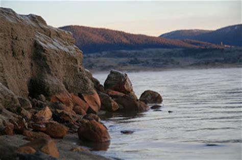 Landscape Photography Aperture Landscape Photography Tips Slr Photography Guide