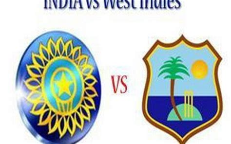 india vs west indies watch online live streaming details