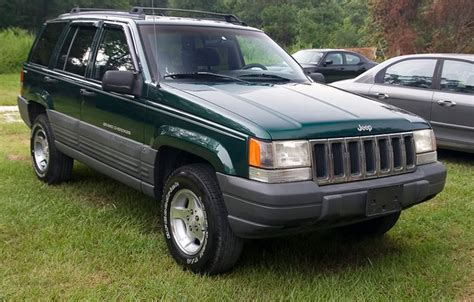 jeep grand cherokee owners manual owners manual usa