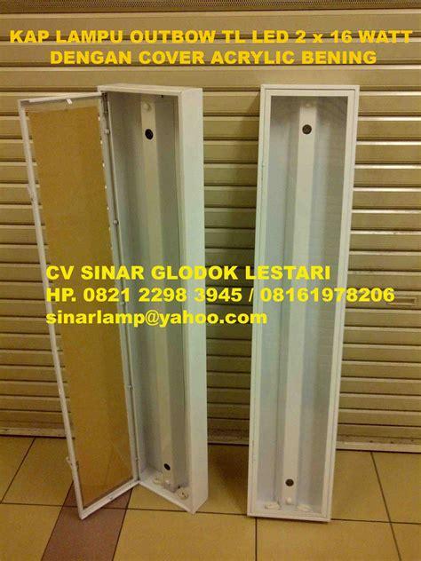 Lu Rmi 2x36w Watt Philips kap lu tl results from 120