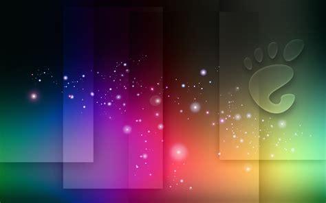 imagenes para fondos de pantalla bonitos 12 fondos de pantalla con ubuntu como tema ubumedia