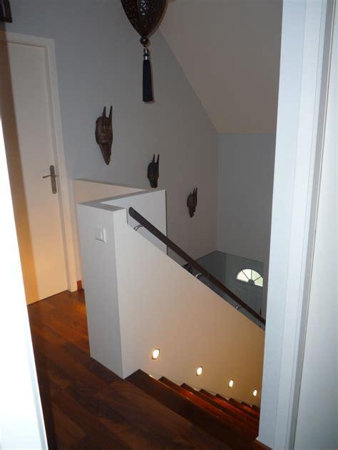 Re D Escalier by Escalier Repeint Et Mont 233 E D Escalier Relooke