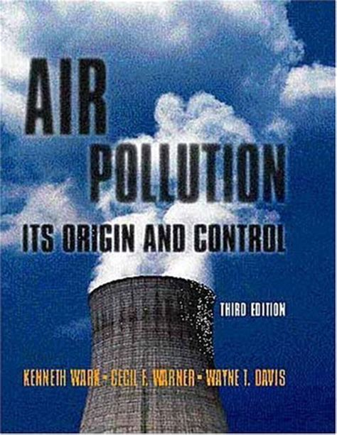 biofiltration for air pollution books librarika wood variation its causes and