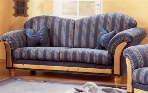 landhaus schlafsofa sofa landhaus deutsche dekor 2017 kaufen