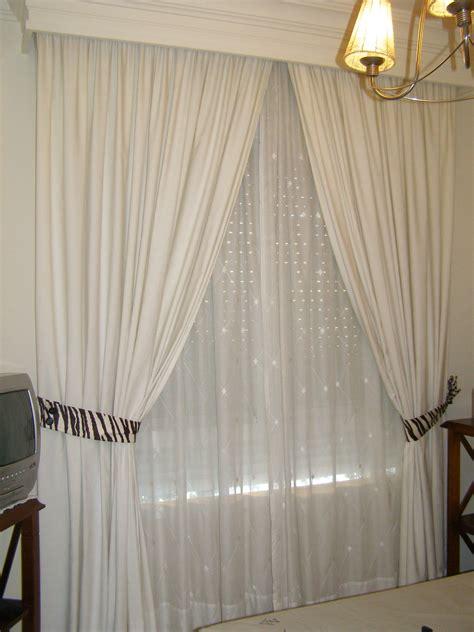 www cortinas cortinas ebanotextil