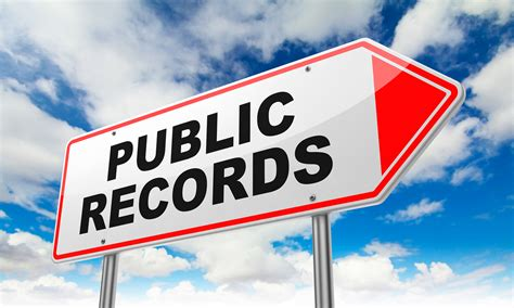 Home Public Records house bill aims to aid transparency for state s residents real property alliance