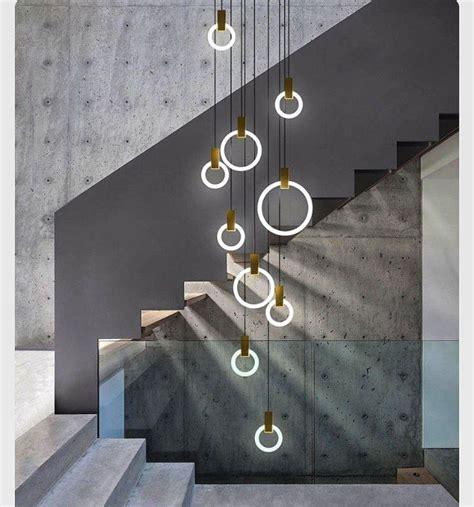 schmetterling schlafzimmerdekorationen die besten 25 chandelier creative ideen auf
